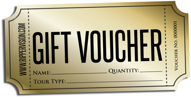 gift-voucher-rippervision
